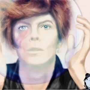 Bowie_303324.jpg