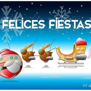 Felicitacion_de_navidad_341522.jpg