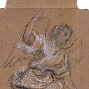 angel01_341643.jpg