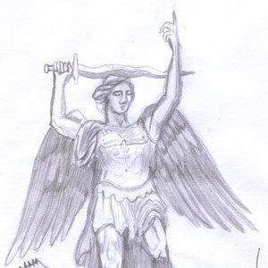 angel_341642.jpg