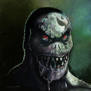 monstersmile72_341654.jpg