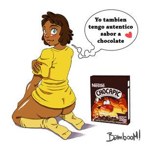 Chocapic_mujer_LQ_341667.jpg