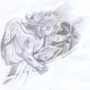 angel02_341714.jpg