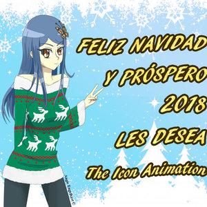 TIA_Navidad_y_2018_Angie_341768.jpg