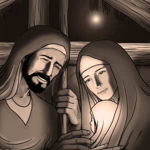 02_Navidad_341912.jpg