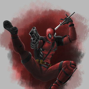 Deadpool__2017__341919.jpg