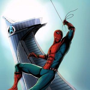 Spiderman_Homecoming__2017__341916.jpeg