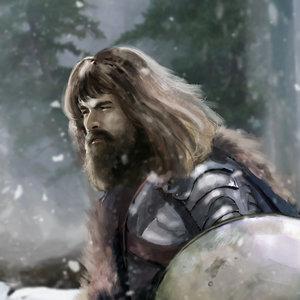 viking_warrior_2_copia_341973.jpg