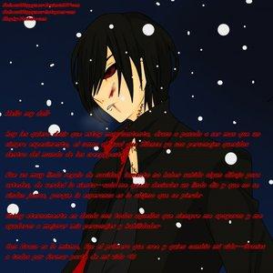 Feliz_Navidad__Draco_Dark_Crismas__342038.jpg