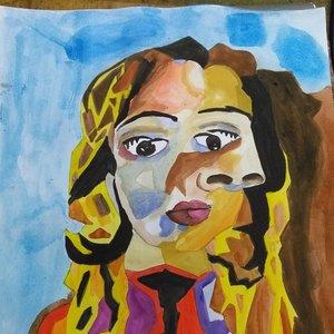 cubismo_342067.jpg