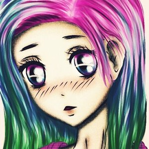 PicsArt_12_14_07.32.06_342109.jpg