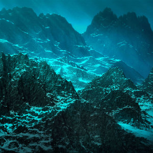 UNDER_THE_SEA_342115.jpg