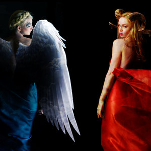 Angel_and_Demon__342369.jpg