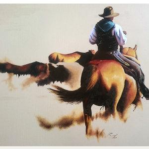 Cowboy_Sun_III_LAST_342414.jpg