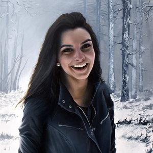 RAISSA