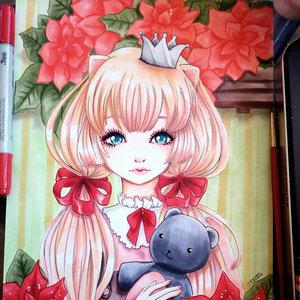Christmas_Gift_342538.jpg