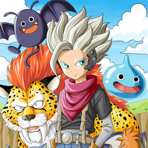 Dragon_Quest_342536.jpg