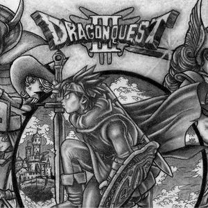 dragon_quest_342705.jpg