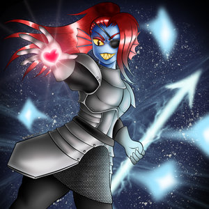 Undyne_Fan_art_ampliado__3_2_17__303568.jpg