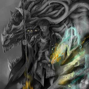 dragon_web_303597.jpg