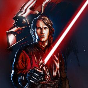 Skywalker_303852.jpg