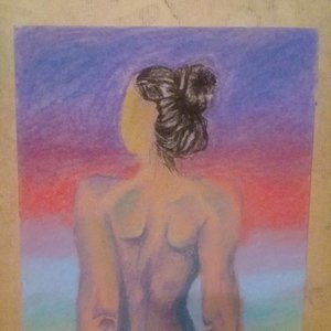 espalda_mujer_pastewl_304025.jpg