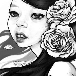 sad_rose_by_jessan_303961.jpg