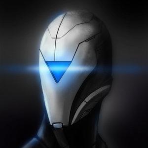 Cyber_Bot