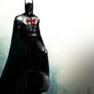 batman_304007.jpg