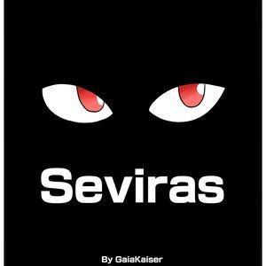 Seviras