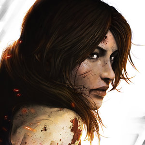 Lara_Croft_Final__enfocado___ruido__304295.jpg