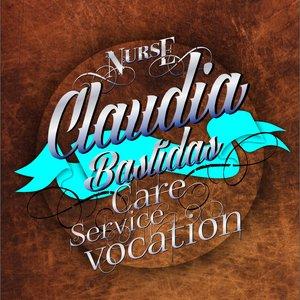 lettering_claudia_bastidas_304317.jpg