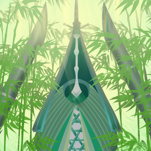 Celesteela___The_virgin_of_bamboo_304358.jpg