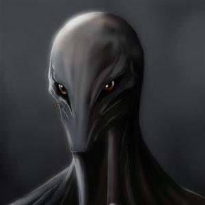 Alien Seet