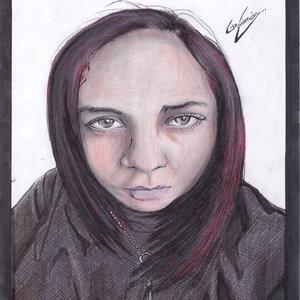 amiga_artista_de_dibujando.net2__304770.jpg