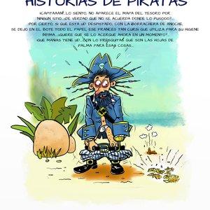 pirata_304759.jpg