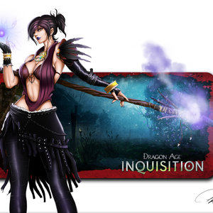 DRAGON_AGE_MORRIGAN_305017.jpg