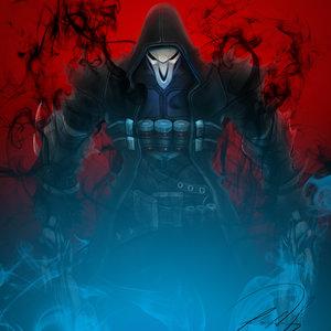 Reaper_Overwatch_305016.jpg