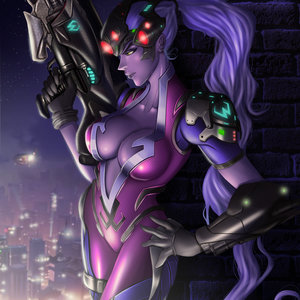 Widowmaker_OVERWATCH_305013.jpg