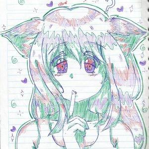 EscYaner_299352.jpg