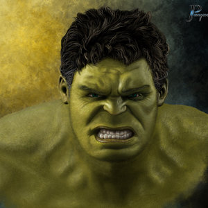 Hulk_305525.jpg