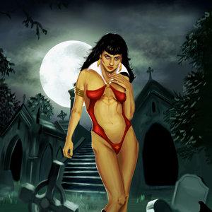 vampirella2_305518.jpg