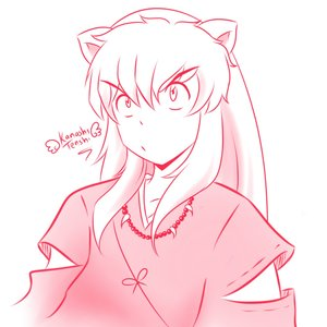 Inuyasha_practica_305786.jpg