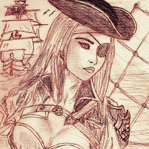Pirata003_305685.jpg