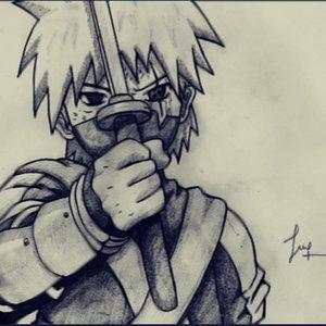 Dibujo N°: 0022