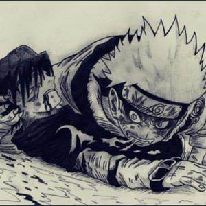 Dibujo N°: 0024