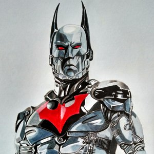 Batman_beyond_305821.jpg