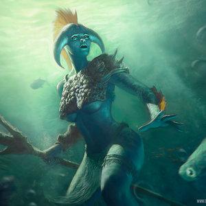 Surprise_Underwater_305939.jpg