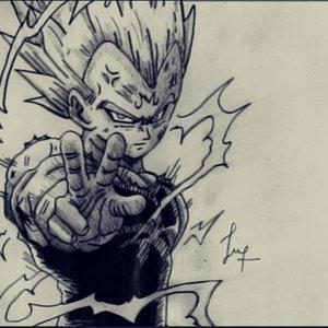 Dibujo N°: 0025