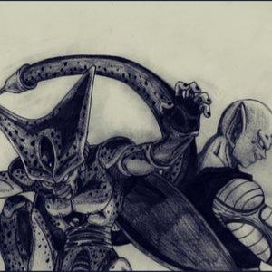 Dibujo N°: 0027
